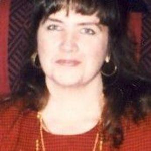 Doris Kay Baldwin