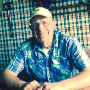Ronald Gene Rowe