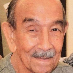 Raymundo C. Torres