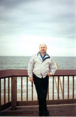 James bailey obituary pearl river louisiana st - St bernard memorial gardens obituaries ...