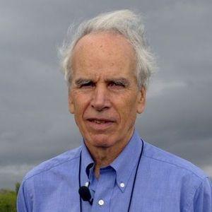 Doug Tompkins Obituary Photo