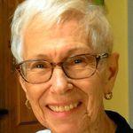 Dolores C. Yanni (nee Brien)