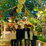2011, Las Vegas, NV