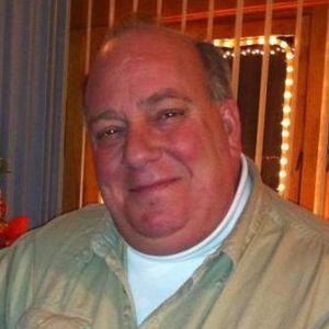 Joseph D.  Marotta