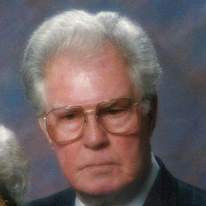 Dale L. Snyder