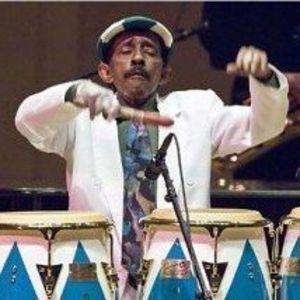 Carlos Valdes Obituary Photo