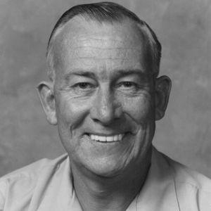 George L. Capwell Jr.