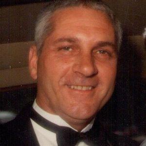 Richard D. Faford Obituary Photo
