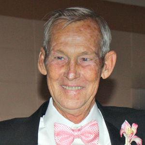 Ernest Junior Voisin