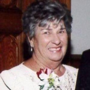 Mrs.  Helen A. (Sughrue) McKenna