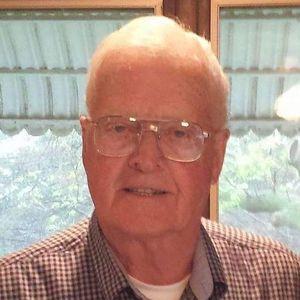 Harold Kalahar