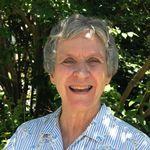 Sr. Ann Schwarz, S.H.C.J.