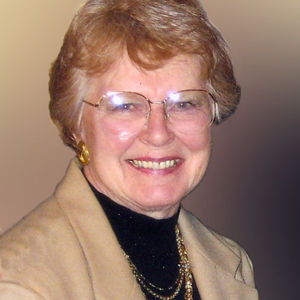 Phyllis Ann Rice