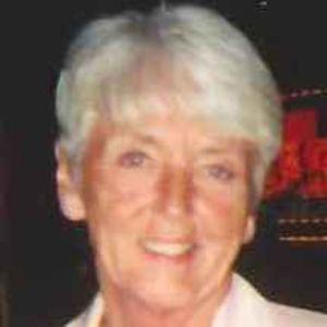 Virginia Meng