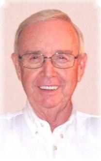 Larry Gene Sigmon obituary photo