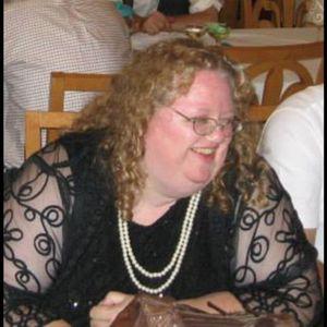Heidi Ann Painton Richer