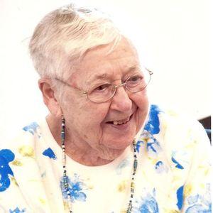 Verna L. (Glatfelter) Gable