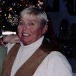 Sally Ann M. Kelly