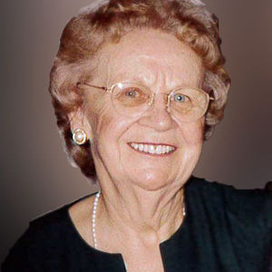 Amelia V. Higgins