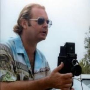 John Paul Reyman