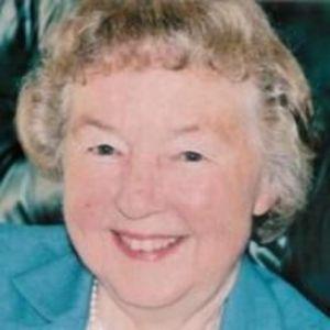 Barbara Jane Considine