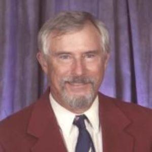 John T. Freeman