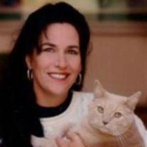 Jennifer Marie Bowling
