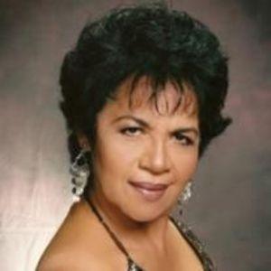 Ofelia Eulanda Enriquez