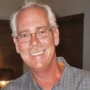Kent Stuart Aiken