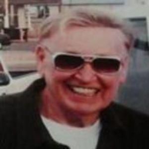 Lyman Bill Snyder