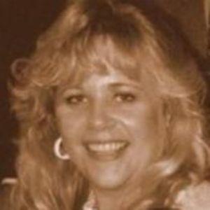 Donna Rae Corona
