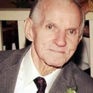 Richard Akers Obituary Tennessee Memphis Funeral Home