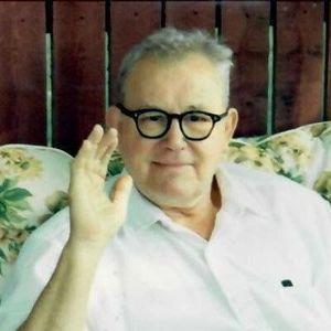 Frank Vargo, Jr.