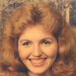 Deborah Christine Kaylor