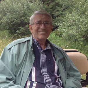 Mr. Steve J. Kuhtic