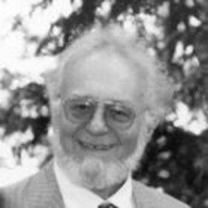 Robert Arthur Brooks