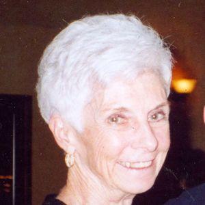 Sheila Dirksmeier