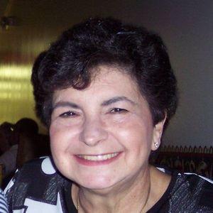 Mrs. Donna Jo Catalano - 562200_300x300
