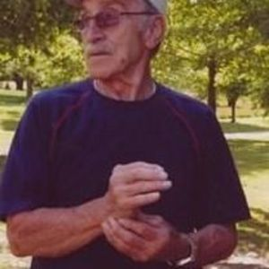 Tennessee Obituaries Rex Bryant Obituary Memphis