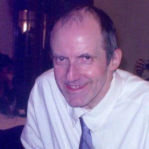 Robert Mickelson