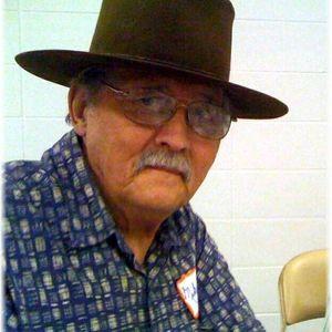 michael sanders obituary ponchatoula louisiana harry. Black Bedroom Furniture Sets. Home Design Ideas