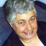 Ellen M. Coffin