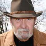 Robert  Steven  Reul