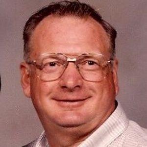 Larry Pechota