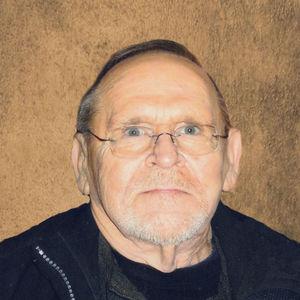 Virgil L. Miller
