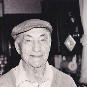 Frank Morena