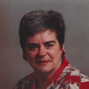 Mrs. Helen L. Wright