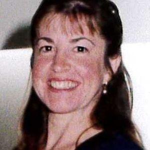 Linda Eleanor Muscaro