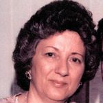 Sophie (Lubomski) Golas obituary photo