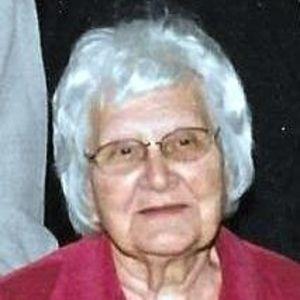 Josephine Vola